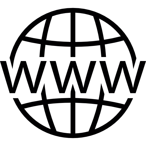 world-wide-web-icon